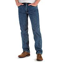 Джинсы Lee Premium Select Regular Fit Straight Leg, Vintage Stw, 30W32L, 2001940, фото 1