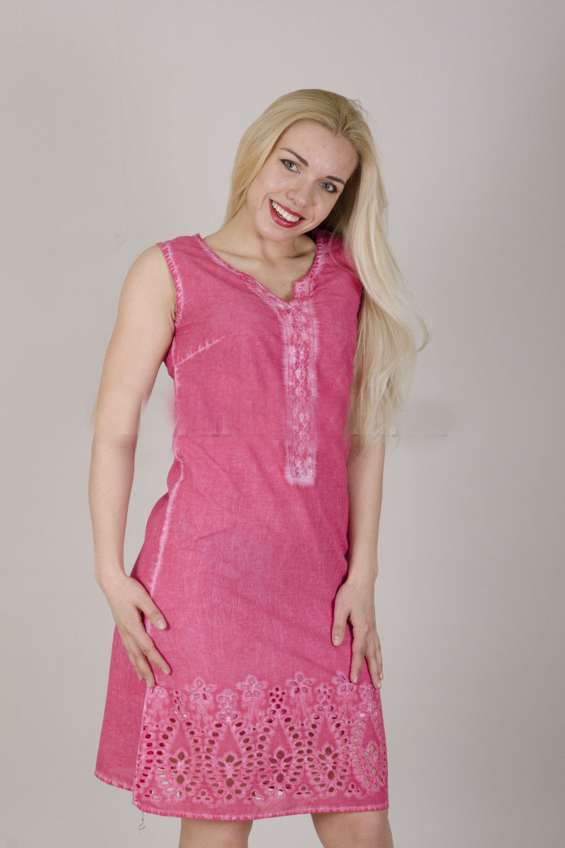 Индийская Женская Одежда Купить