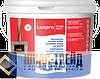 TM Aura Luxpro ExtraMatt - совершенно матовая краска особо прочная к мытью( ТМ Аура Люкспро Екстра Мат ),10 л