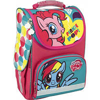 Ранец ортопедический школьный  Kite LP16-501S-2 My Little Pony