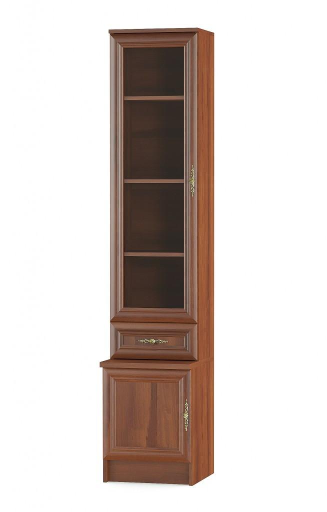 Витрина 400 Еко Мебель-сервис