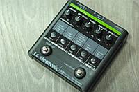T.c.electronic NR-1 Nova Reverb