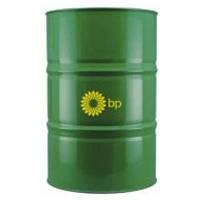 BP масло гидравлическое Bartran HV 46 - (208 л)