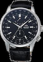 Мужские часы Orient FFA06002B0