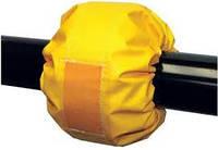 Кожухи RAMCO® Spra-Gard® Safety Shield