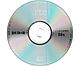 Диск DVD-R для видео Artex 16x Bulk/50, фото 2