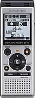 Диктофоны Olympus WS-852 4GB Silver (V415121SE000)