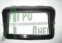 Прокладка фонаря заднего на трактор ЮМЗ 45-3716002