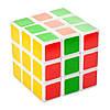 Кубик Рубика 0515