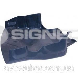 Защита двигателя Ford Escort 95-01 PFD60009A 96RGA6P013AE
