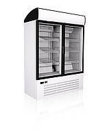 Шкаф холодильный Torino-400 П