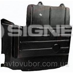Защита двигателя Ford Transit 00-06 PFD60012A 4100279
