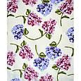 Скатерть Садові квіти ТМ Прованс # Andre Tan 180х140 см, фото 3