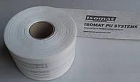 Армирующий полиэстеровый бинт 60гр/м кв (10 см) для полиуретановых мастик