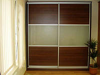 Двери для шкафа из ДСП