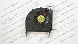 Вентилятор для ноутбука HP PAVILION DV7-2000, DV7-3000 series , фото 2