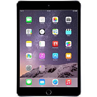 Планшет Apple IPAD MINI 3 (MGP32FD/A)