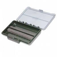 Коробка для искусственных приманок Nash BUG BOX