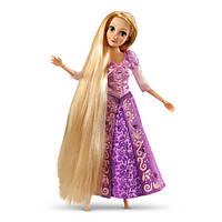 Кукла Рапунцель Дисней классическая Disney Rapunzel Classic