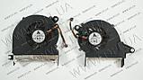 Вентилятор для ноутбука HP ENVY 14-1000, ENVY 14, ENVY 14T series, фото 2