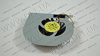 Вентилятор для ноутбука DELL INSPIRON 15R i5520 (ВАРИАНТ 1), 5525, 7520; VOSTRO 3560