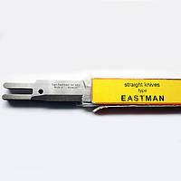 """Лезвия для раскройного(сабельного) ножа 10"""" (дюймов) EASTMAN"""