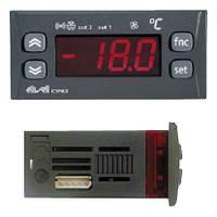 Электронный блок управления ID 974 LX/C