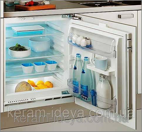 двухкамерный холодильник whirlpool