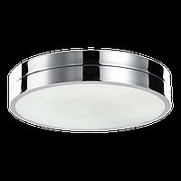 Потолочный светильник Alclara Omega KI1038/11/01C