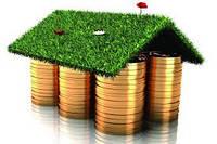 Налоговое планирование, оптимизация налогообложения