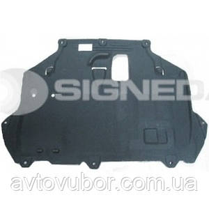 Захист двигуна Ford Focus 11-- PFD60017A 1735448