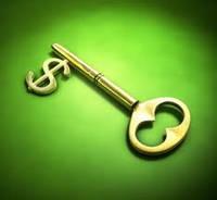 Консультации по вопросам бухгалтерского и налогового учета