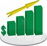 Анализ финансового состояния предприятий