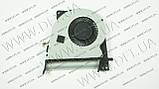 Вентилятор для ноутбука ASUS Transformer Book Flip TP550LD, TP550LA, фото 3