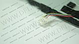 Вентилятор для ноутбука ASUS Transformer Book Flip TP550LD, TP550LA, фото 4