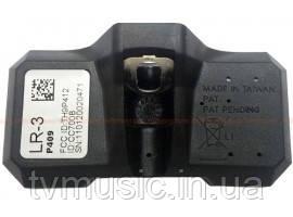 Датчик давления TPMS Orange P409S  (Оld - 2012)