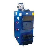 Твердотопливный котел Идмар GK-1 13 кВт