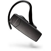 Bluetooth-гарнитура Plantronics Explorer 10 Multipoint