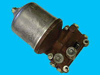 Фильтр МТЗ масляный центробежный Д 240, Д 243 (пр-во БЗА)