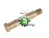 Палец крепления амортизатора L=125мм  53361-2905470