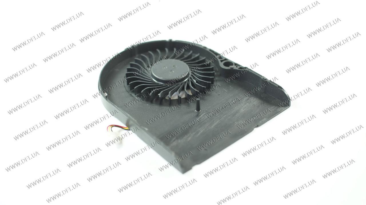 Вентилятор для ноутбука ACER ASPIRE E1-510, E1-510P