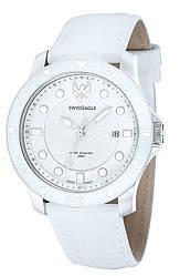 Часы наручние SwissEagle. Dive SE-6004-01