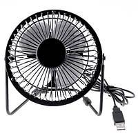 USB мини-вентилятор usb mini fans