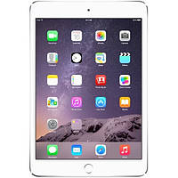 Планшет Apple IPAD MINI 3 (MGJ12FD/A)