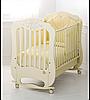 Комплект мебели для детской комнаты Baby Expert Diamante, фото 5