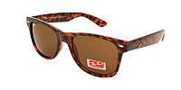 Женские очки от солнца Ray Ban