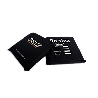 Бронепластина  ARM-550 150х150 см