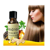Стимулятор роста волос Andrea