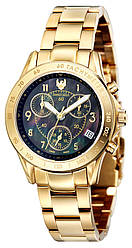 Часы наручние SwissEagle. Field SE-6026-44