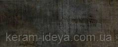 Плитка для стены Halcon Look 20x50 графито